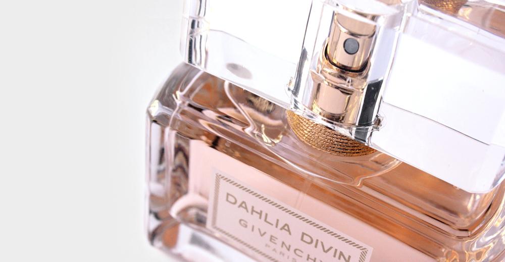 DALIA DIVIN EDT 2