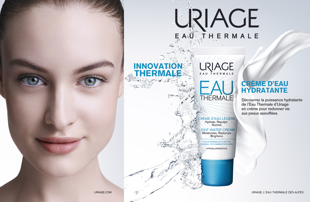 DP_460x300_Eau Thermale URIAGE