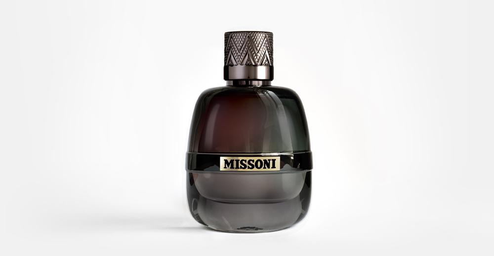 MISSONI 1