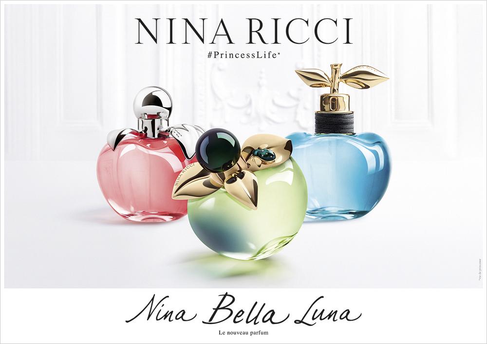 NINA_RICCI_BELLA - CLASSIQUES - STILL_LIFE - 420x297 - 150DPI - CMJN - FR