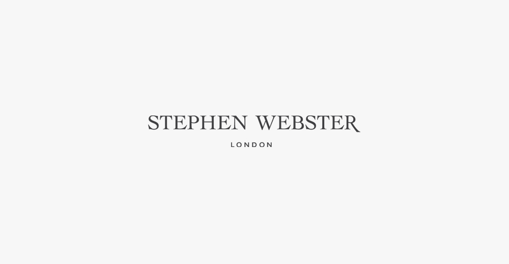Stephenwebster