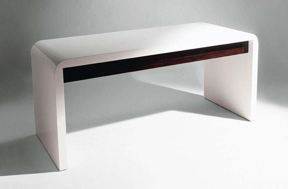 Custom furniture design luxury home decor bureau B11